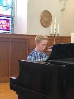 CMS Sam Lund piano.jpg