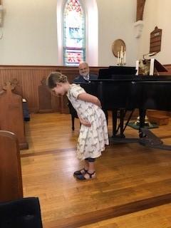 Harriet Hardaway piano voice.jpg