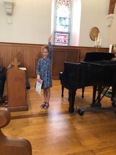CMS Emilia Leeming piano.jpg