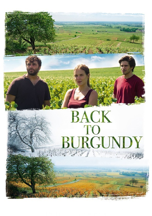 Back to Burgundy.jpg