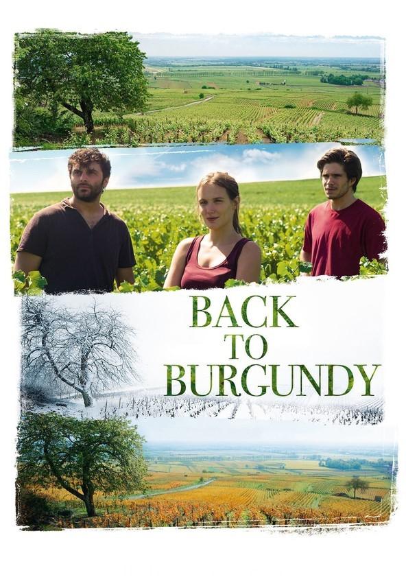 Back to Burgundy.jpg