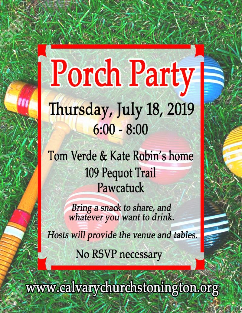 Porch Party Poster JUL 18 FINAL.jpg