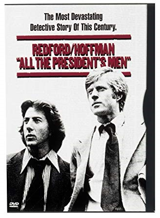 All President_s Men.jpg