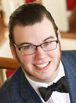 Ben Henderson organist _2_.jpg