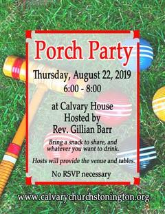 Aug Porch Party 2019.jpg