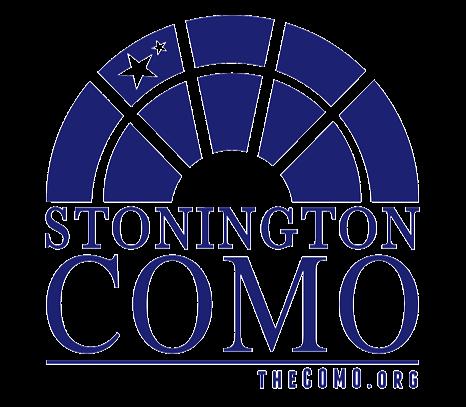 COMO logo.png