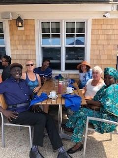 Steven Kasamba visit 072819 _2_.jpg