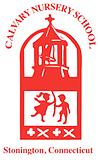 nursery school logo.png
