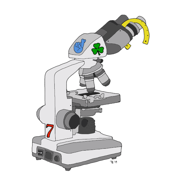 Microscope2 copy.png