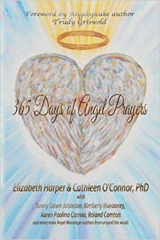 angel-prayers.jpg