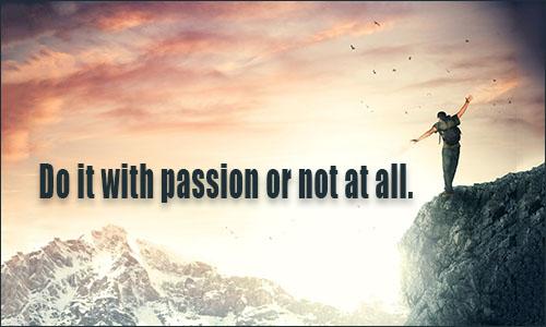 passion_quote.jpg