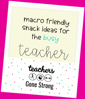 macro friendly snacks.jpg