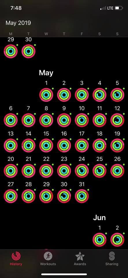 apple rings2.jpg