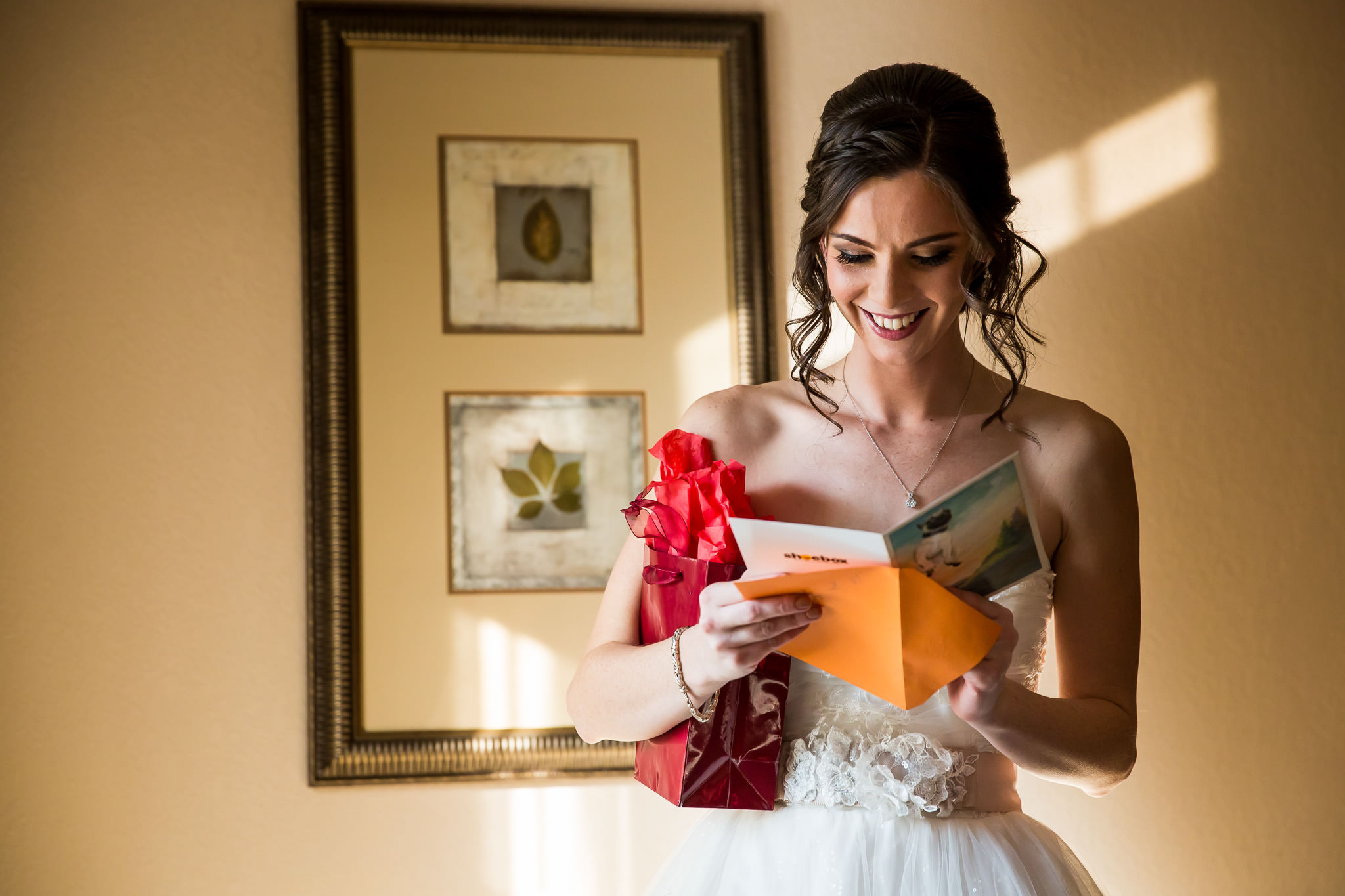 2016-12-10 - Grosso-Stock Wedding-0004.jpg