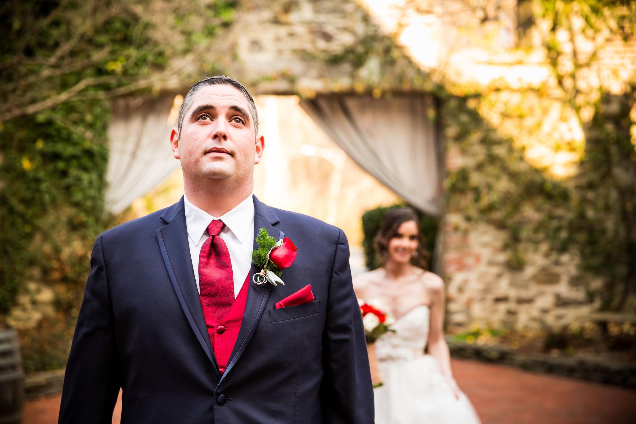 2016-12-10 - Grosso-Stock Wedding-0006.jpg