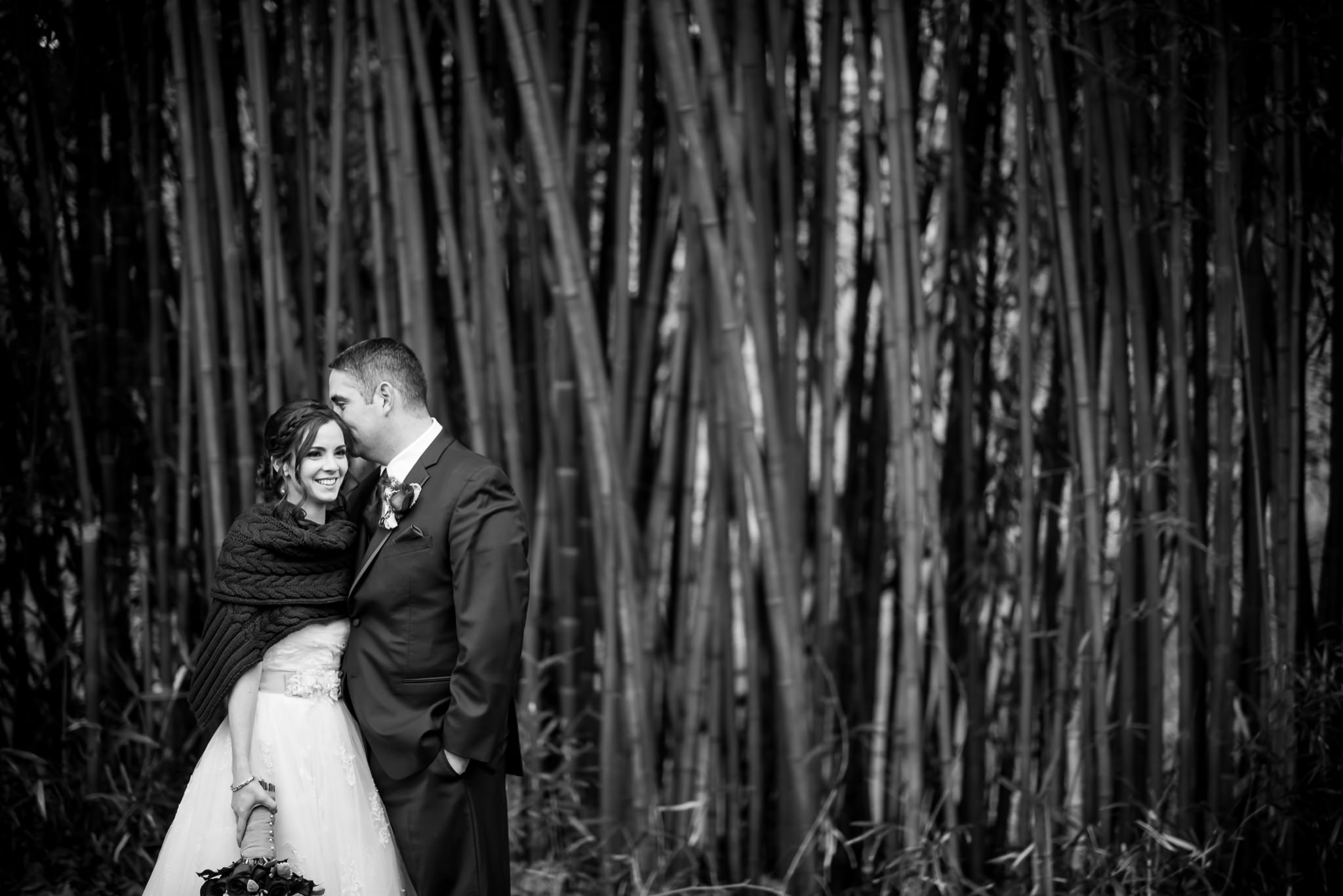 2016-12-10 - Grosso-Stock Wedding-0012.jpg