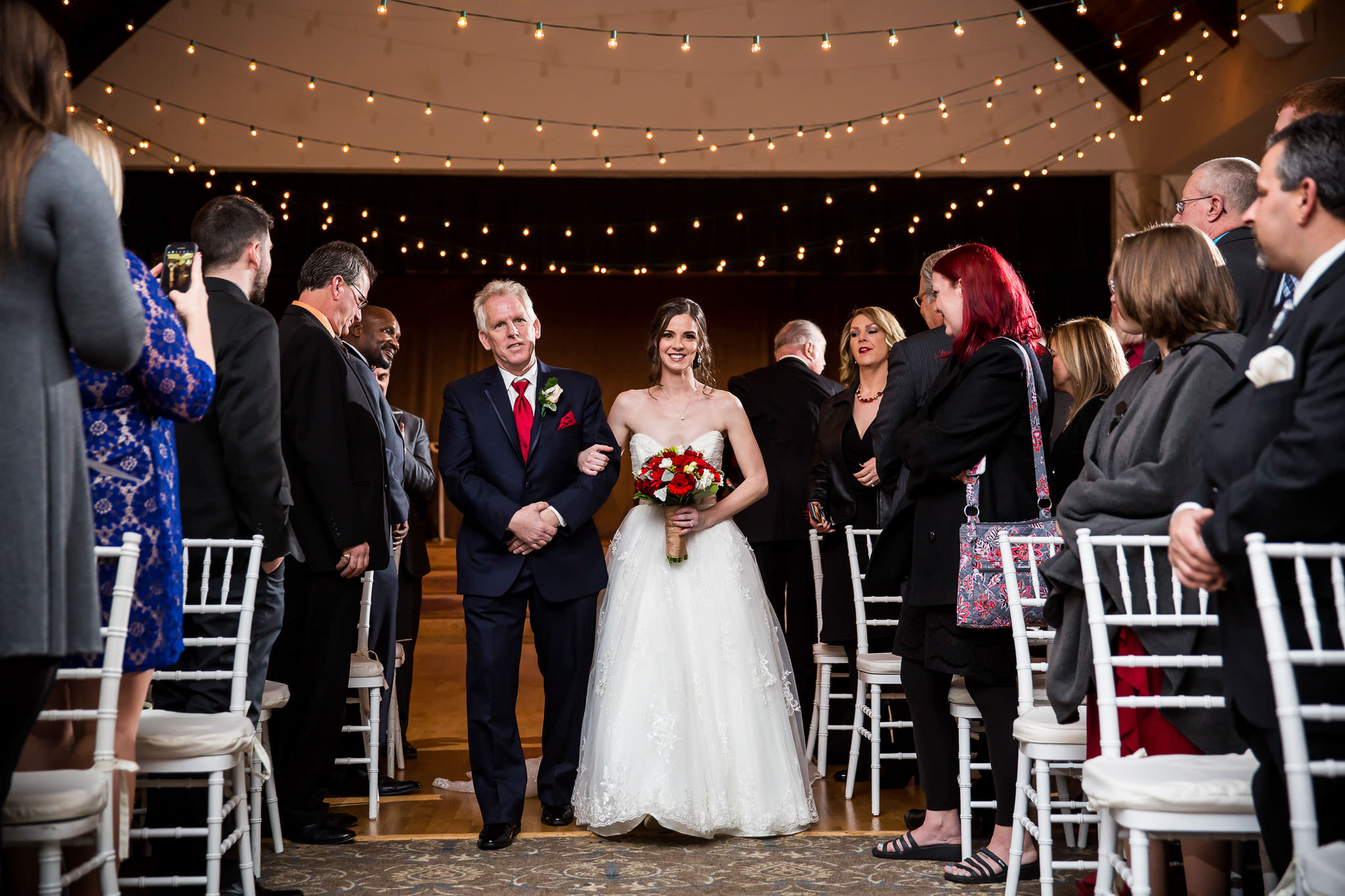 2016-12-10 - Grosso-Stock Wedding-0013.jpg