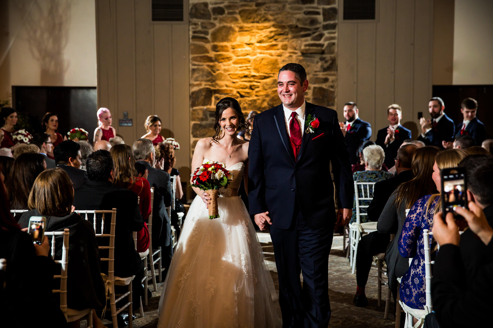 2016-12-10 - Grosso-Stock Wedding-0017.jpg