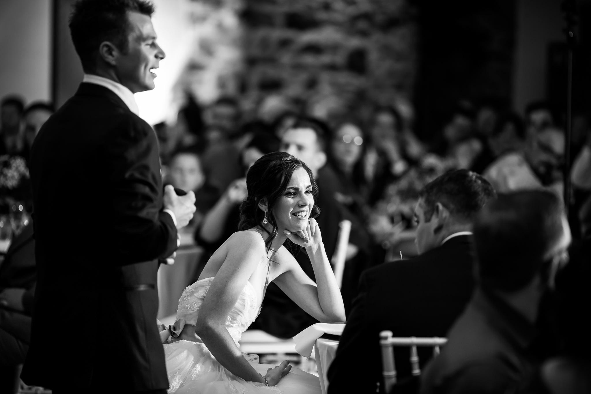 2016-12-10 - Grosso-Stock Wedding-0021.jpg