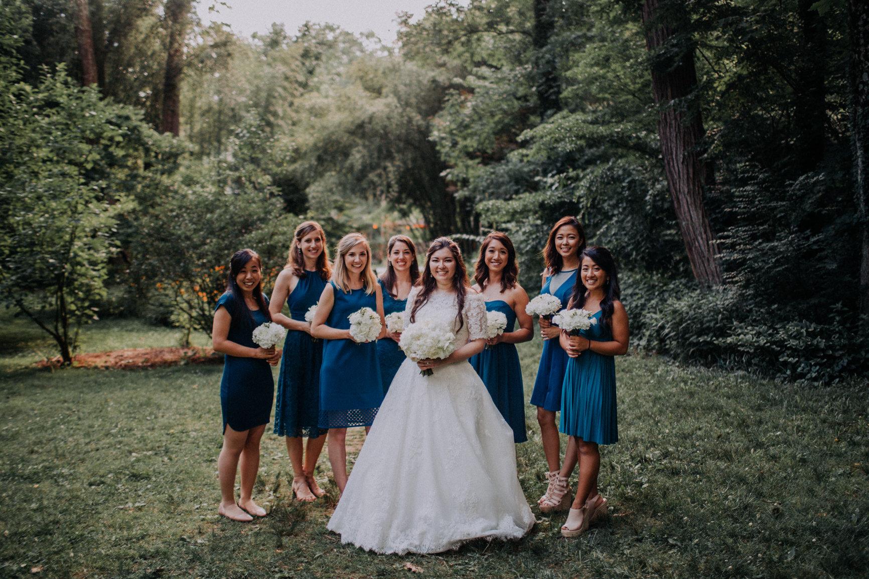 Grant Sara Wedding-0500.jpg