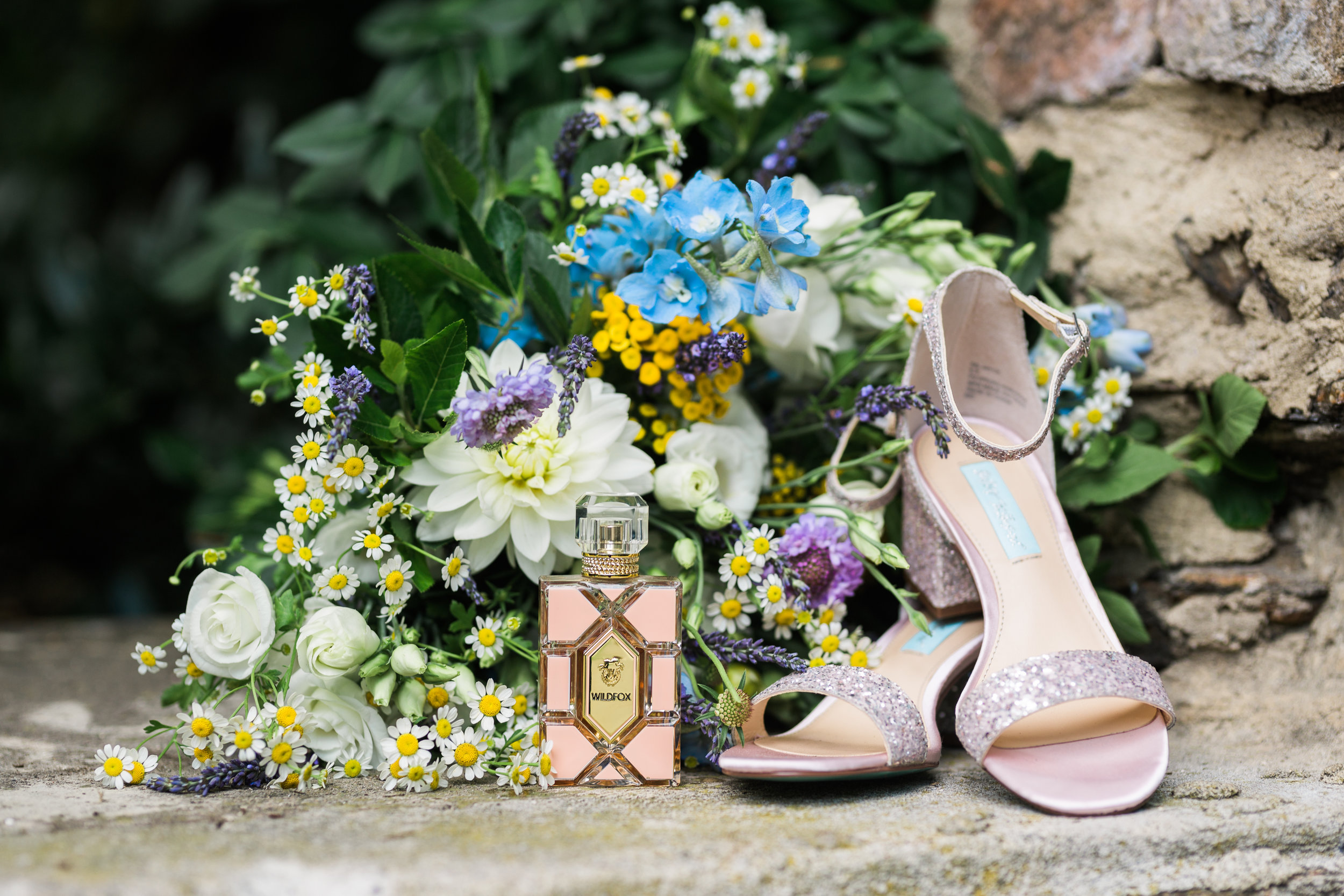 EGP-wedding-89 - Copy.jpg