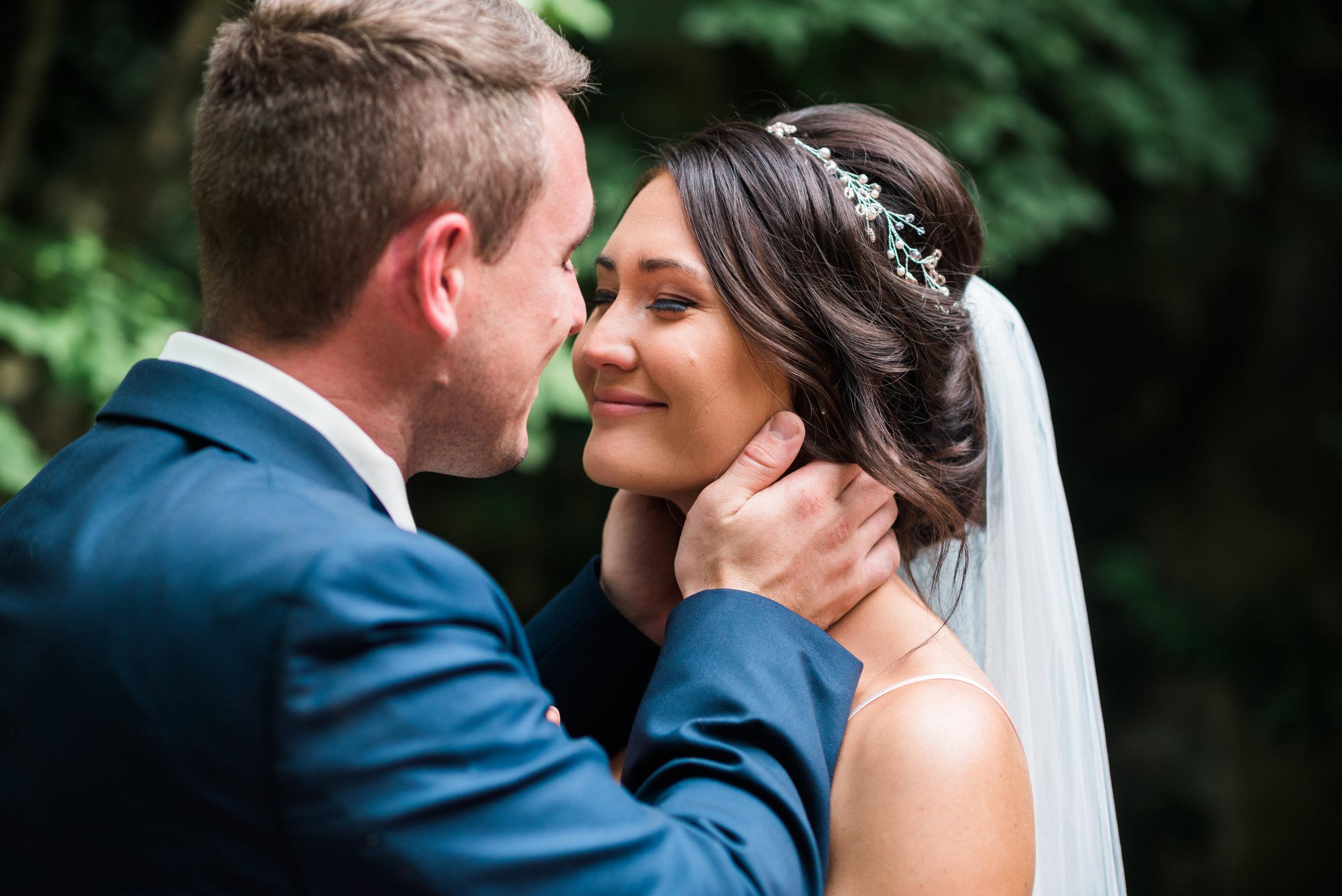 EGP-wedding-189.jpg