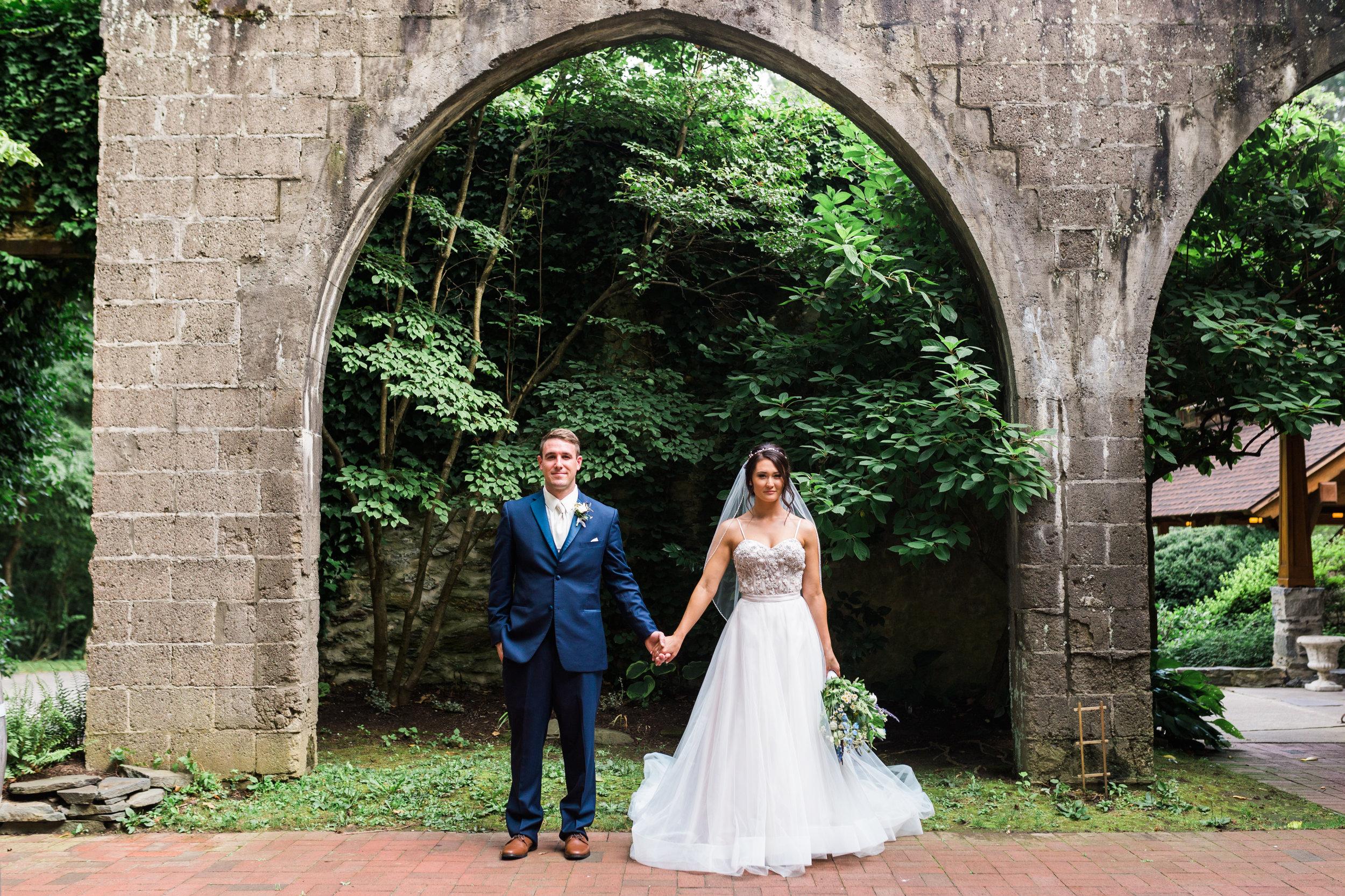 EGP-wedding-195.jpg