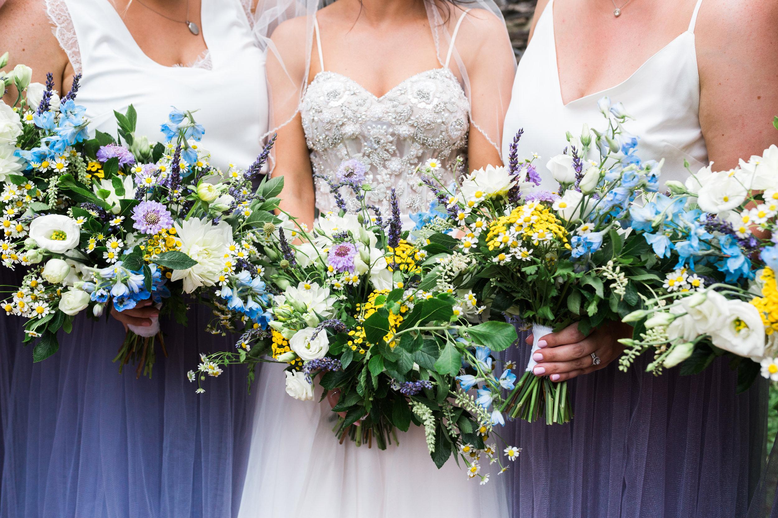 EGP-wedding-340 - Copy.jpg