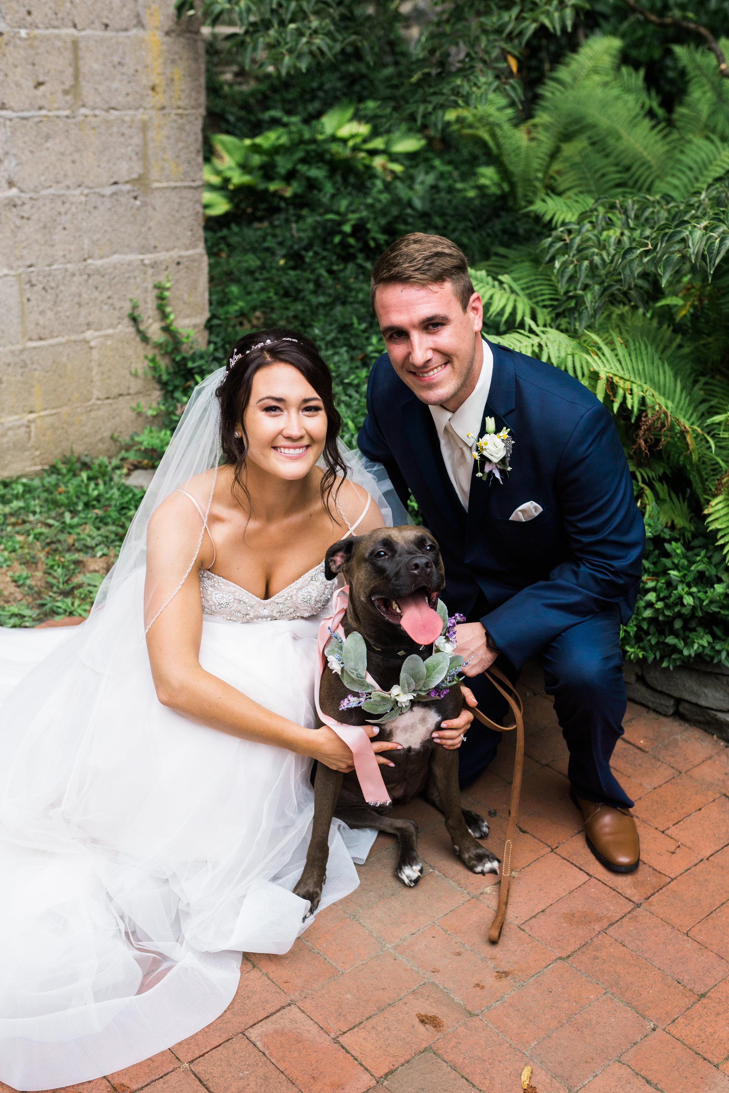 EGP-wedding-499.jpg