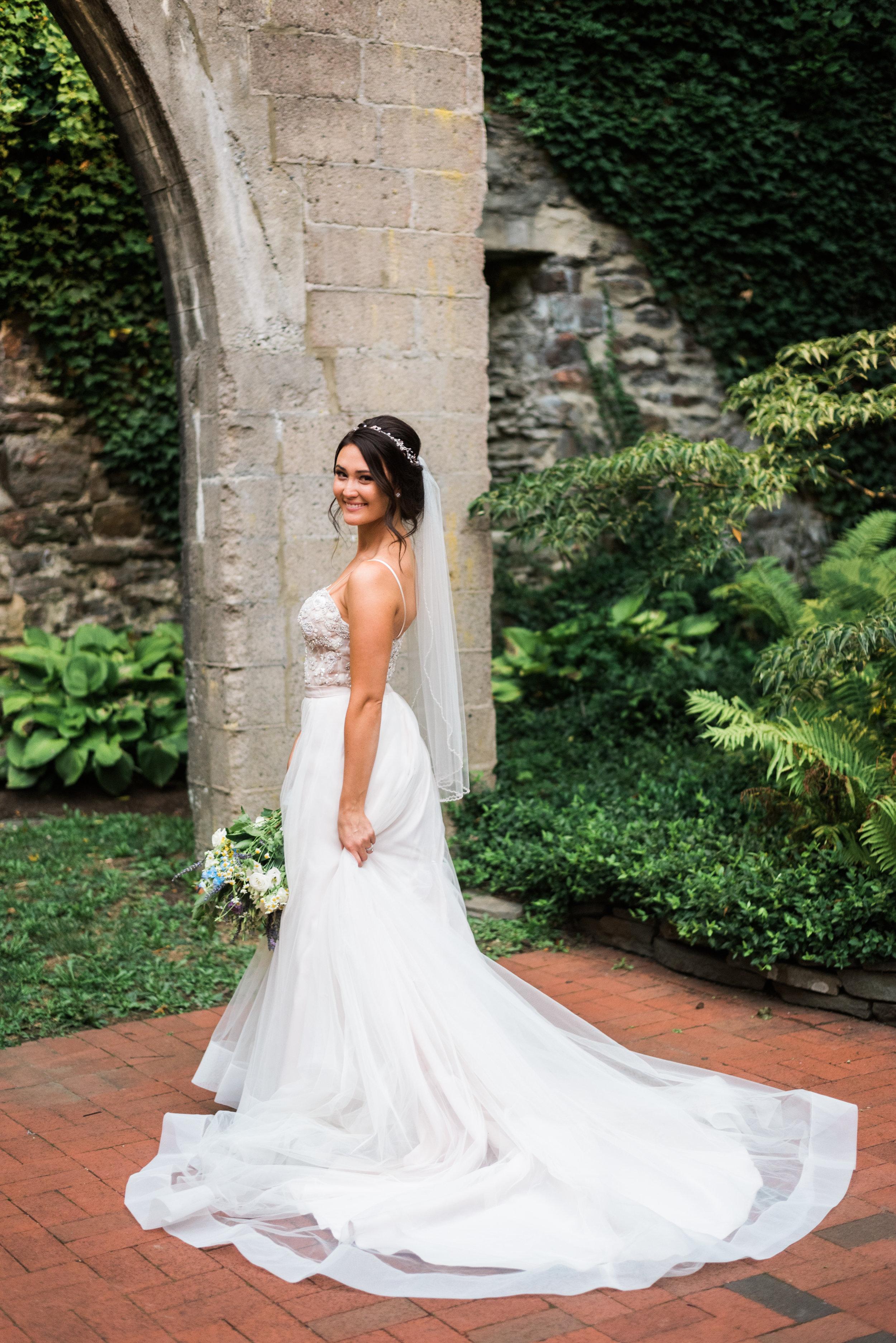 EGP-wedding-568 - Copy.jpg