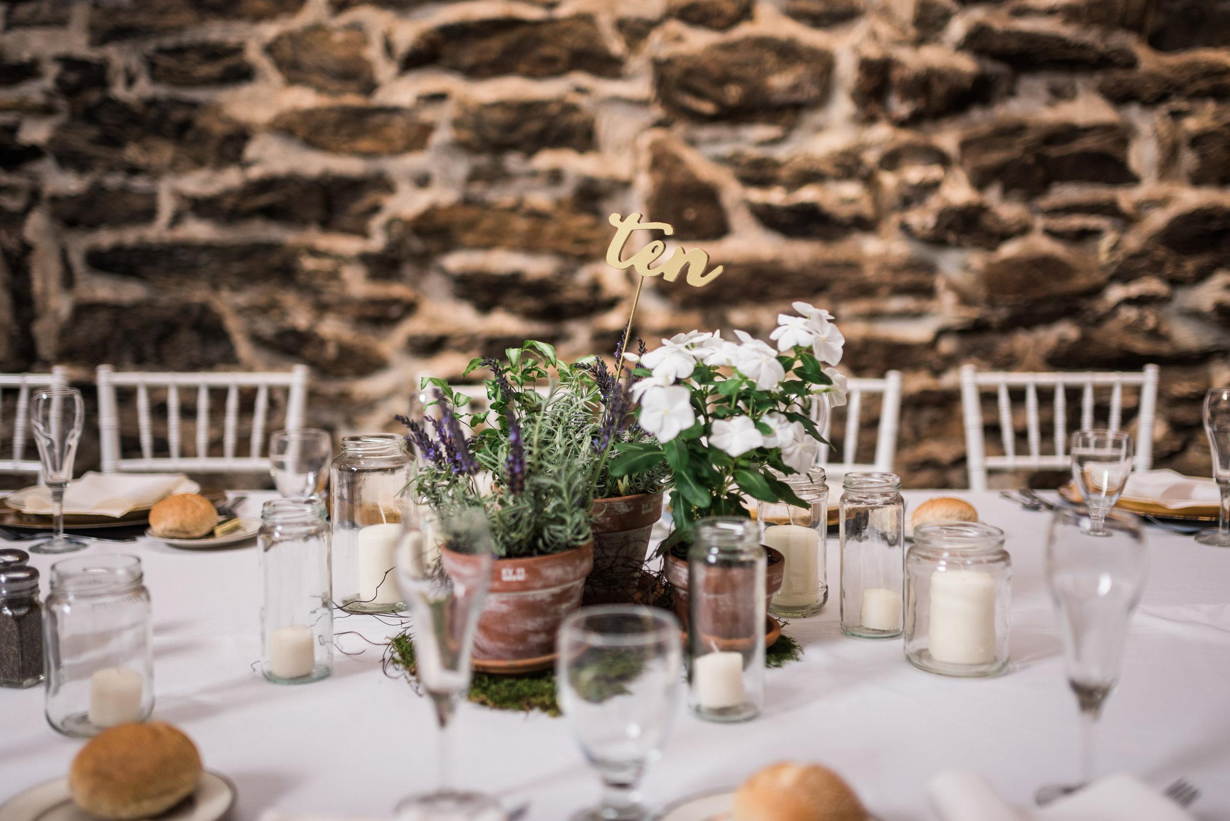 EGP-wedding-632 - Copy.jpg