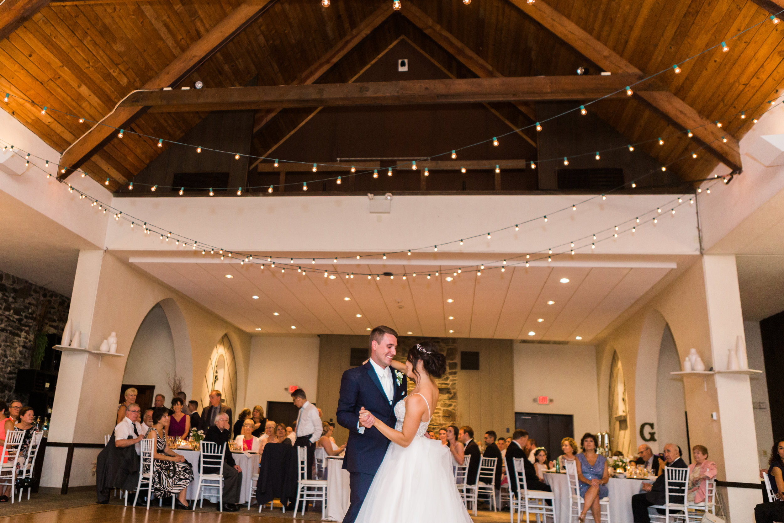 EGP-wedding-671 - Copy.jpg