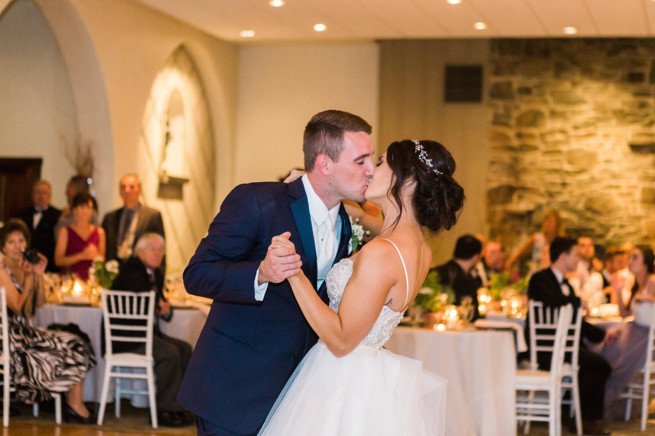 EGP-wedding-679.jpg