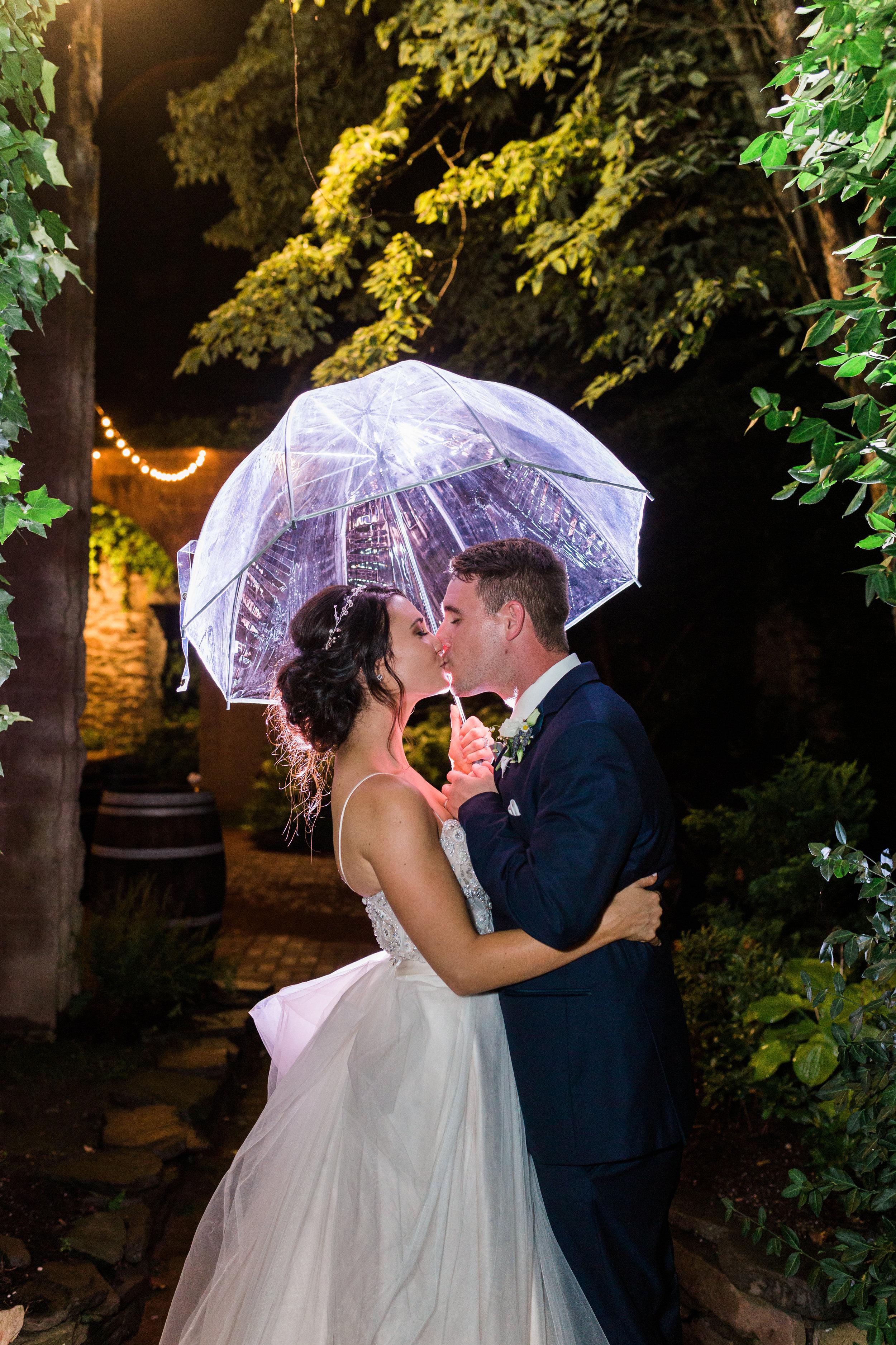 EGP-wedding-823.jpg