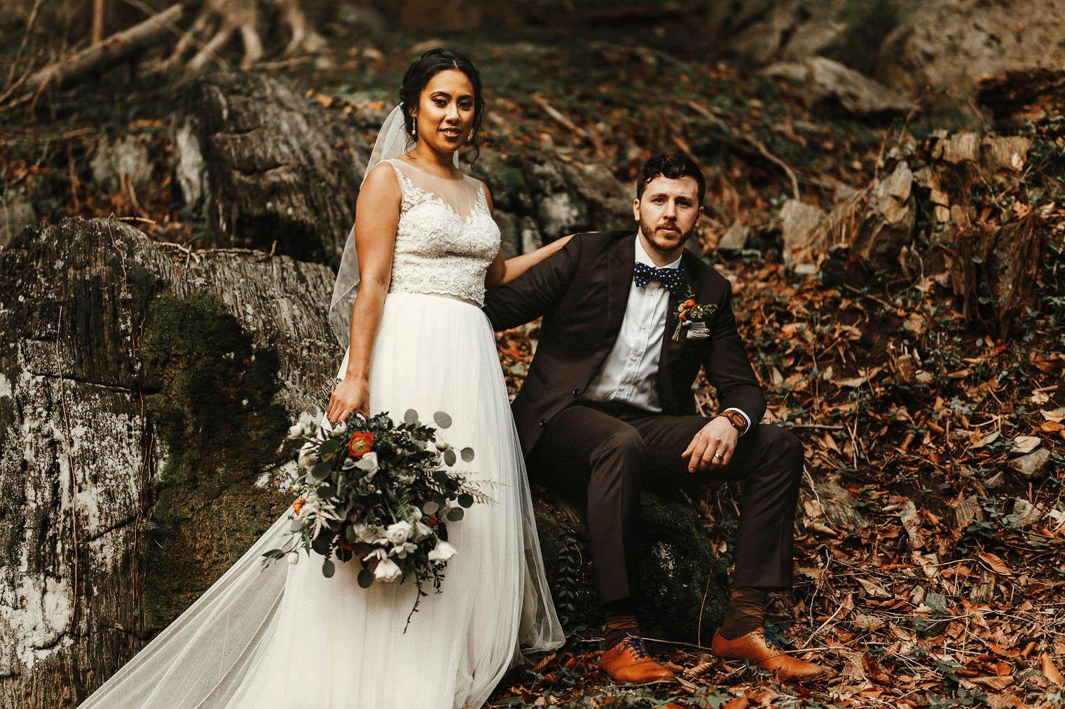 Amy-Mike-wedding-blog-67.jpg