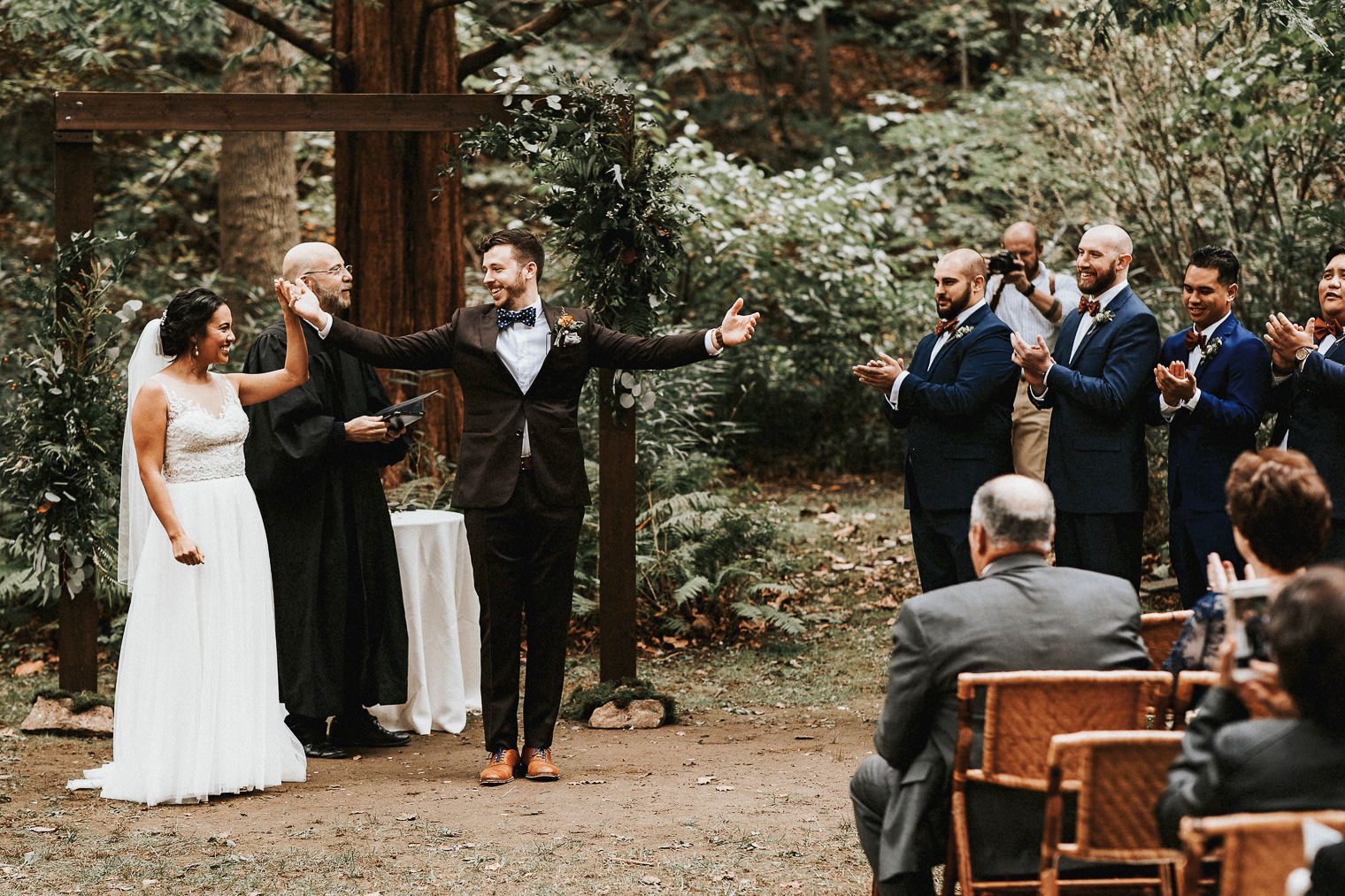 Amy-Mike-wedding-blog-58.jpg