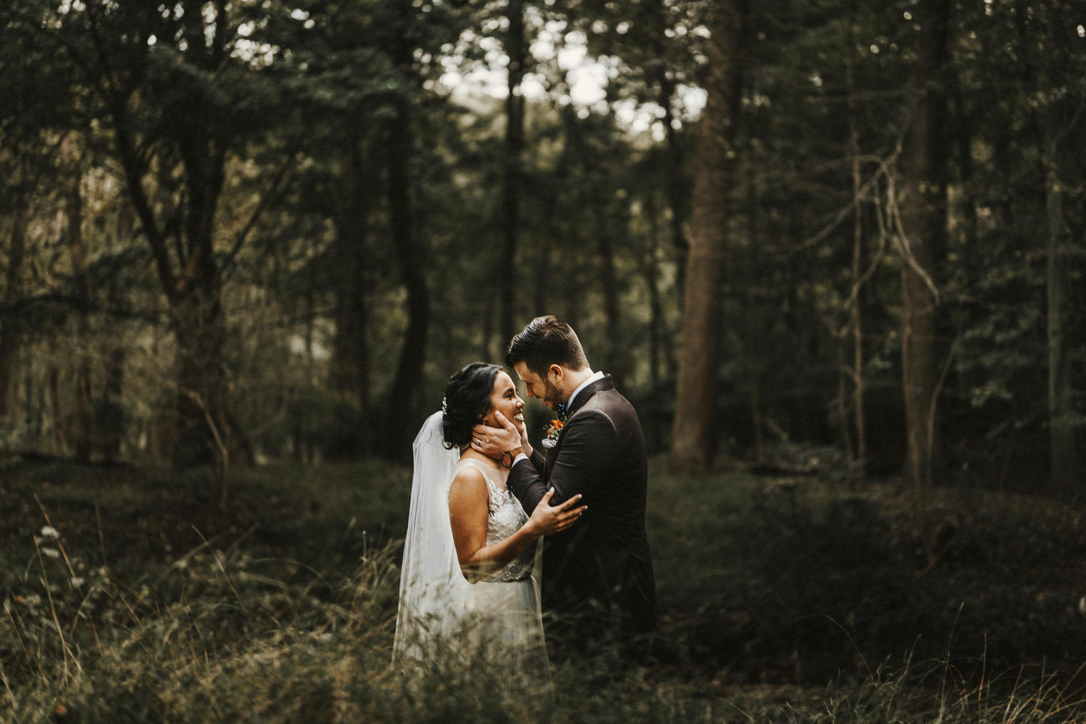 Amy-Mike-wedding-blog-81.jpg