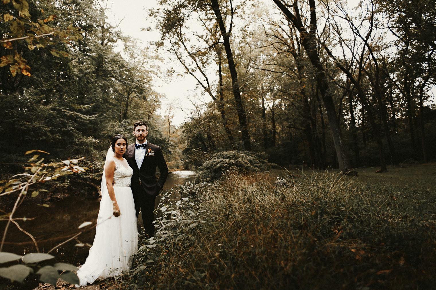 Amy-Mike-wedding-blog-75.jpg