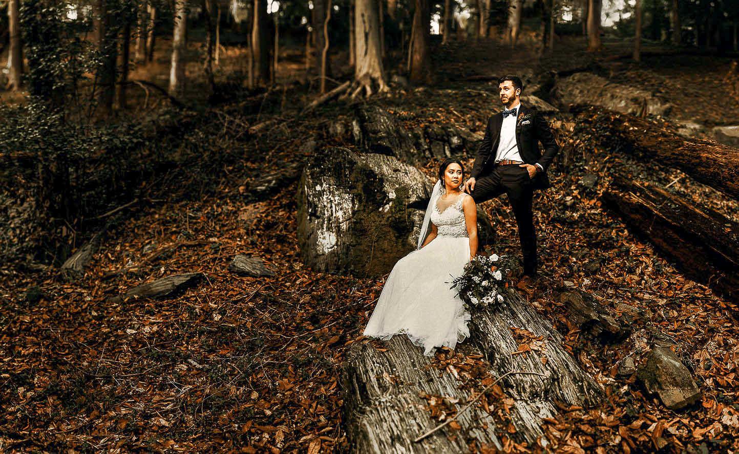 Amy-Mike-wedding-blog-601.jpg