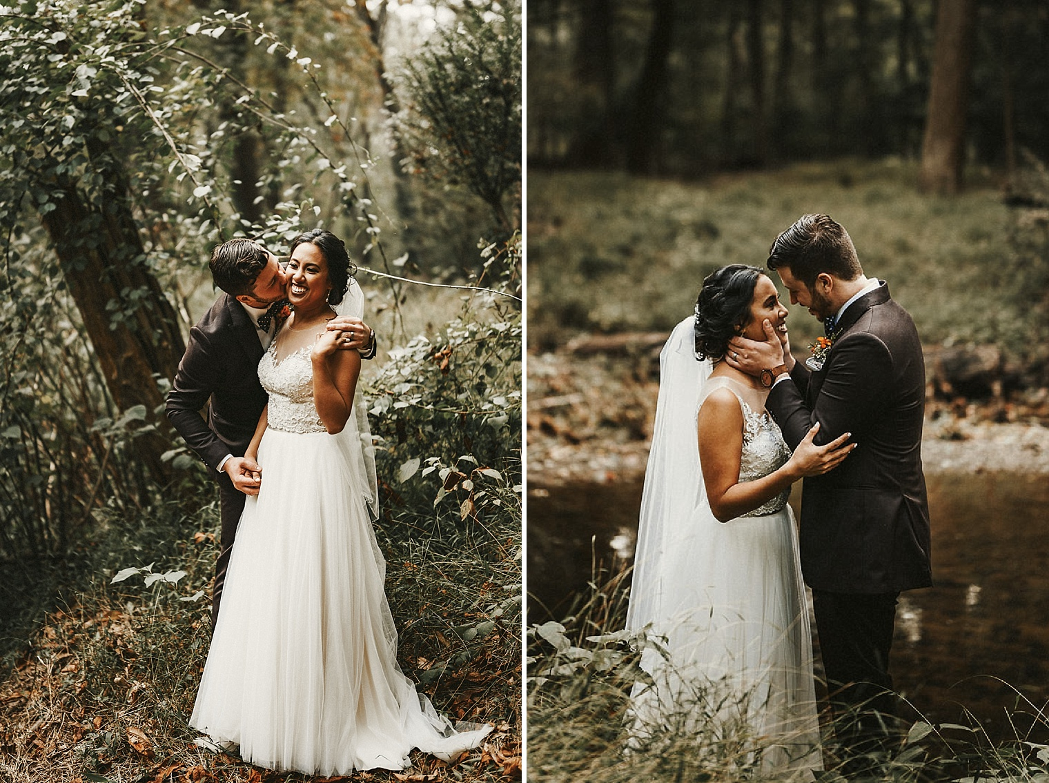 the-old-mill-wedding_0001.jpg