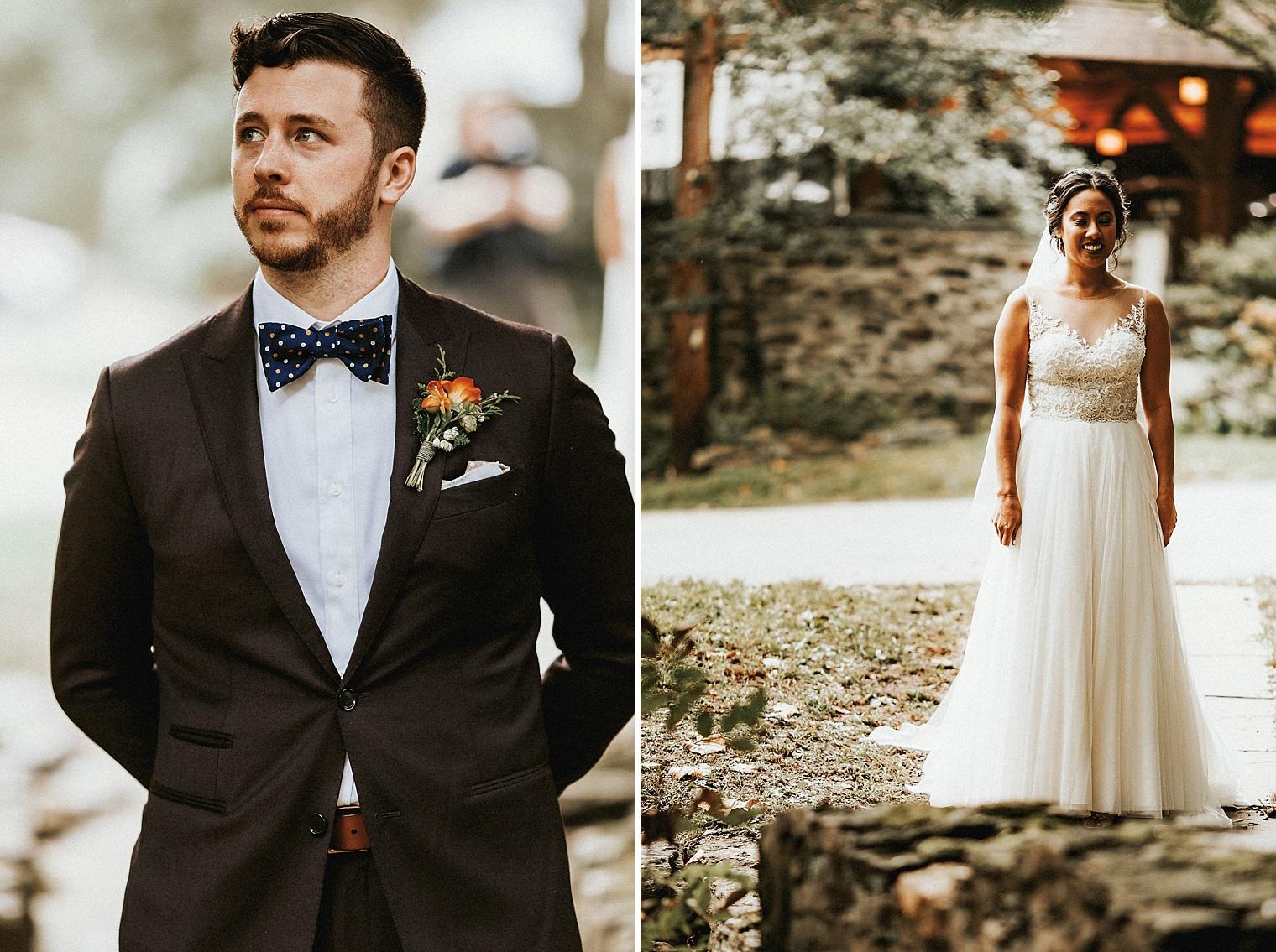 the-old-mill-wedding_0004.jpg