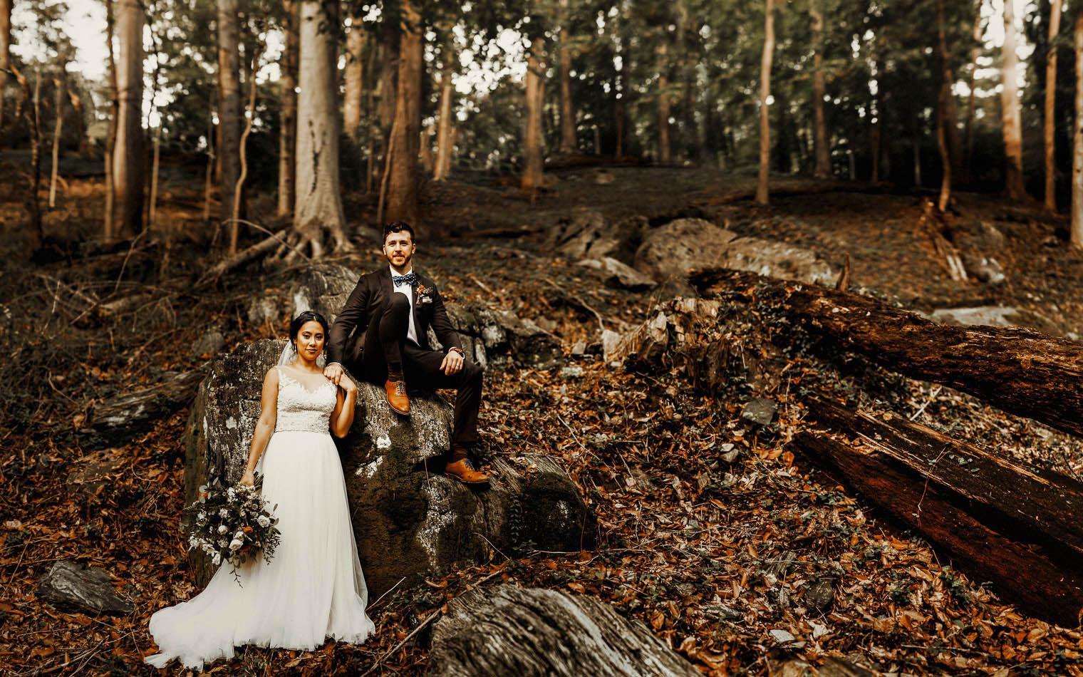Twisted-Oaks-Studio-amy-mike-wedding-202.jpg