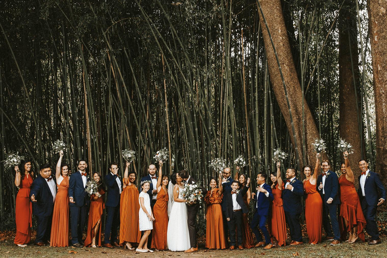 Twisted-Oaks-Studio-amy-mike-wedding-801.jpg