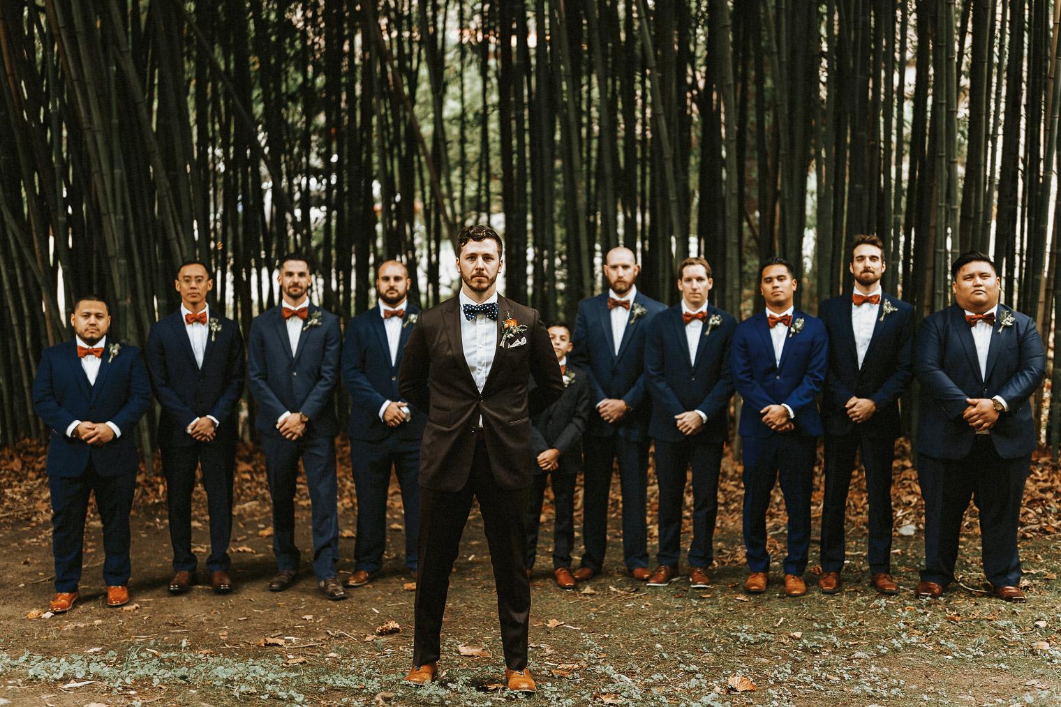 Twisted-Oaks-Studio-amy-mike-wedding-803.jpg
