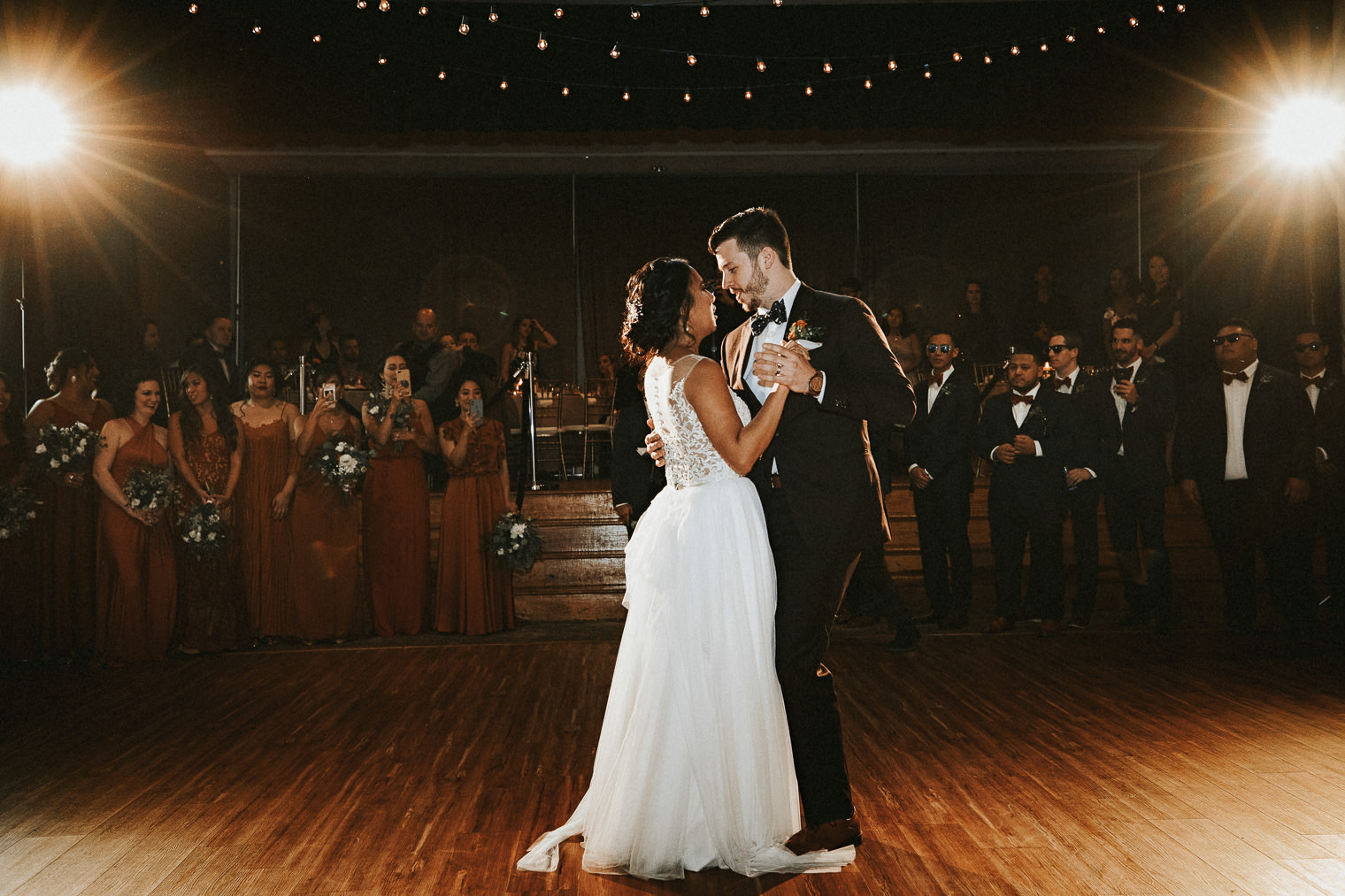 Amy-Mike-wedding-blog-98.jpg