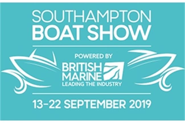 small_636825445650080865_southampton-boat-show.jpg