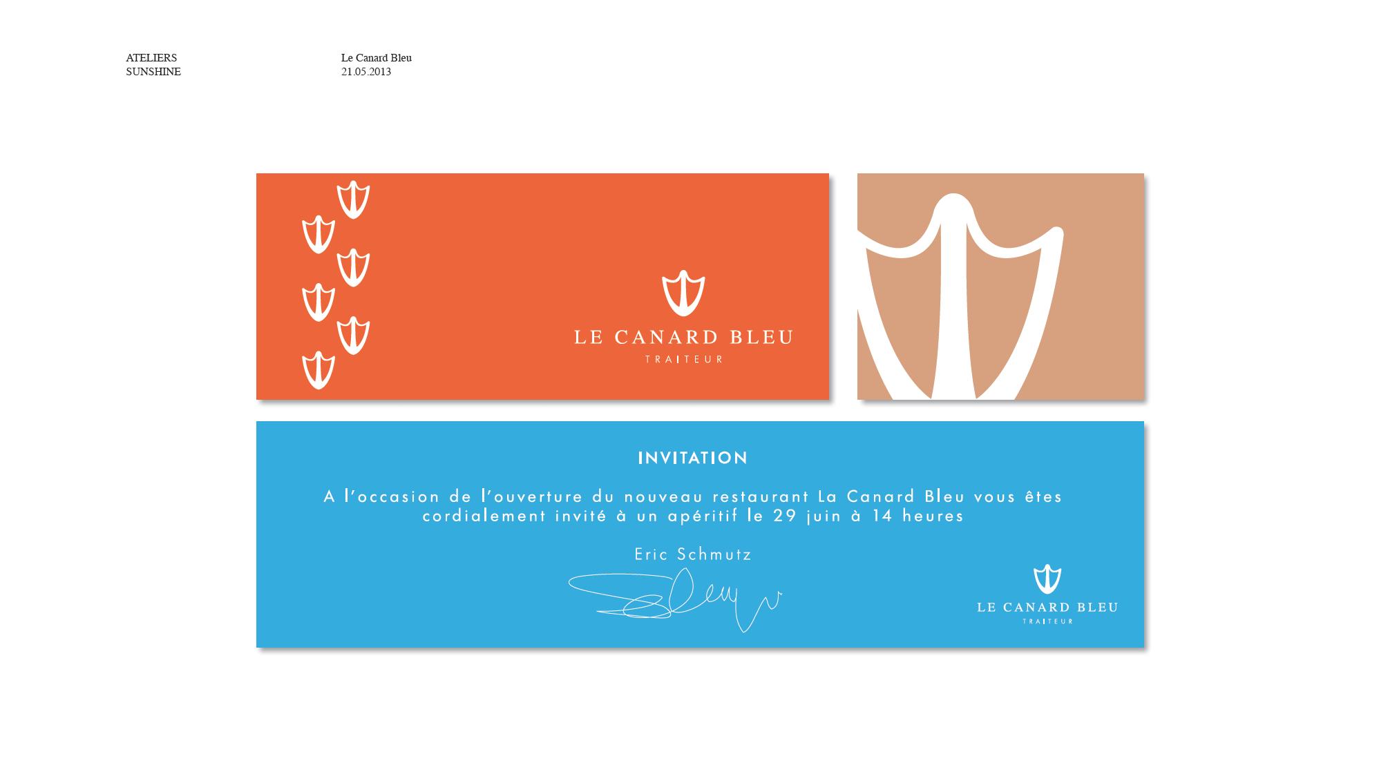identité_graphique_graphiste_lausanne_las_branding_4.png