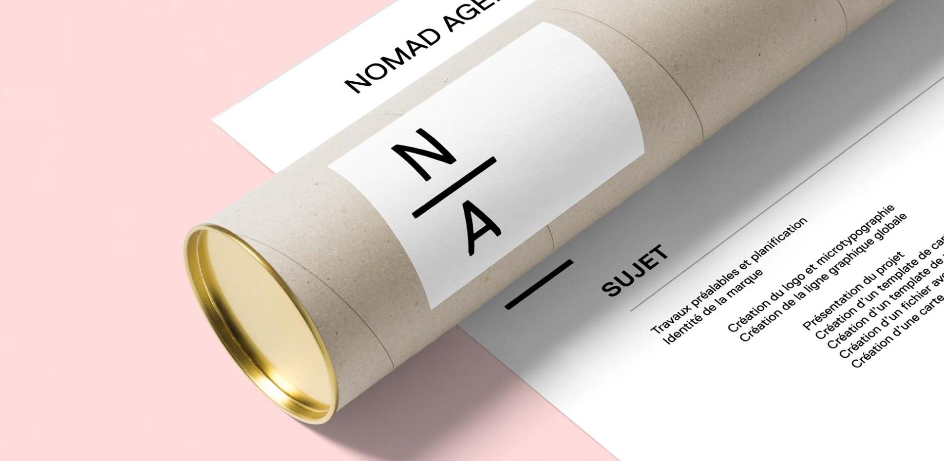 las-branding_papier à lettre_design_graphique.jpg