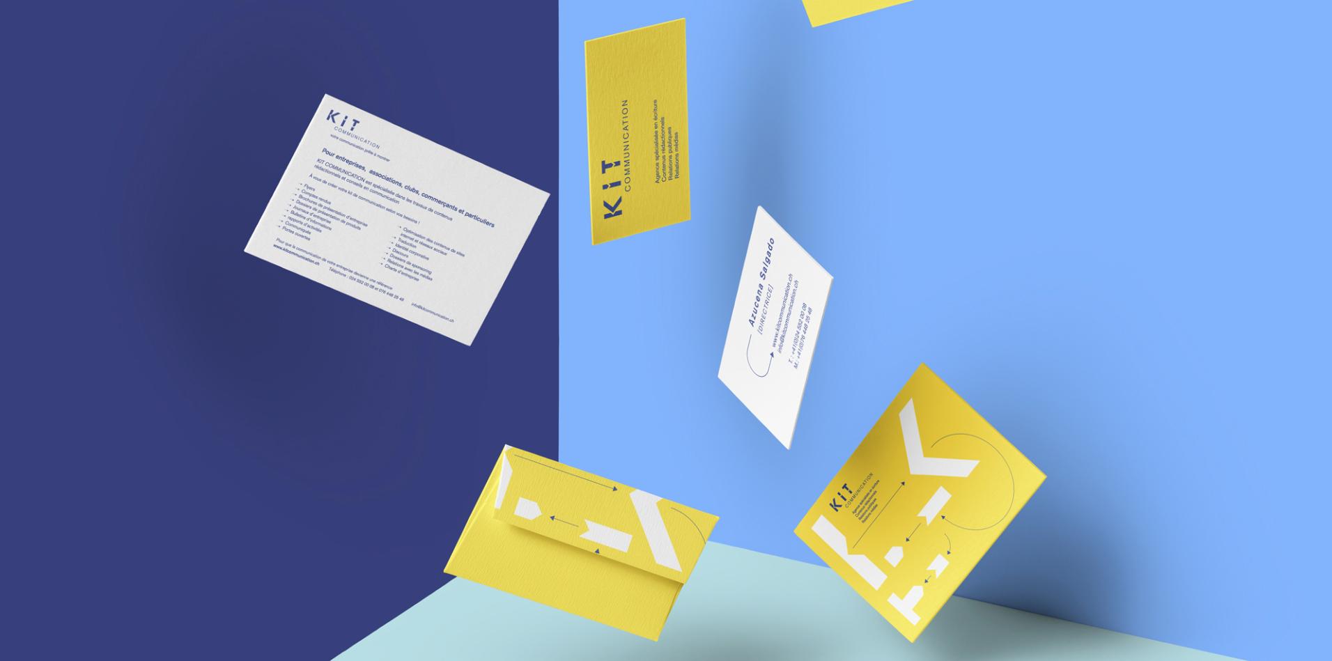 las_branding_agence-de-communication-lausanne.jpg