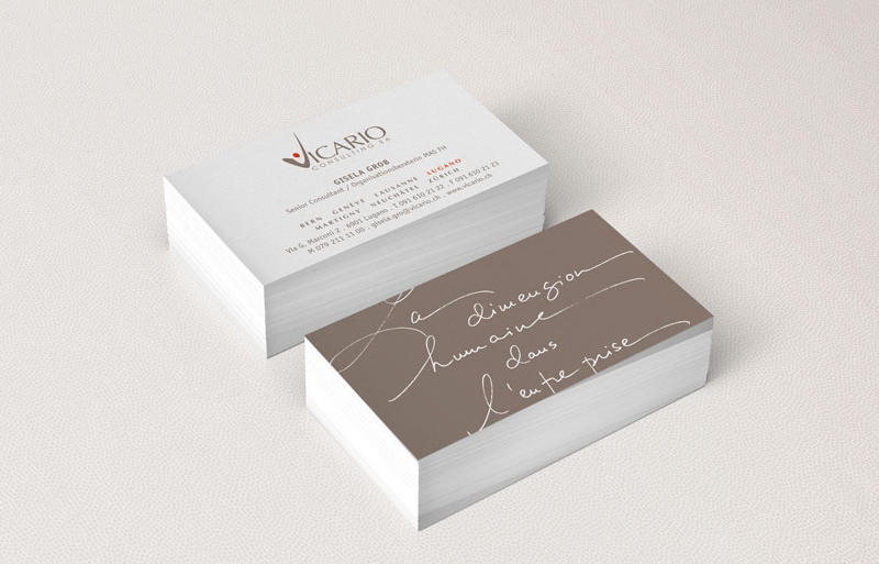 vicario-carte-de-visite_las_branding_graphiste_lausanne.jpg